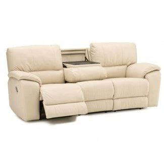 Small Reclining Loveseats by Small Reclining Sofa Ideas On Foter