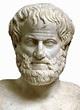 Free will in antiquity - Wikipedia