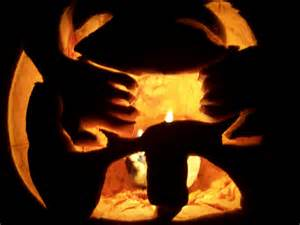 Most Inappropriate Pumpkin Carvings by The Dave Factor It S Some Kind Of Great Pumkin Like