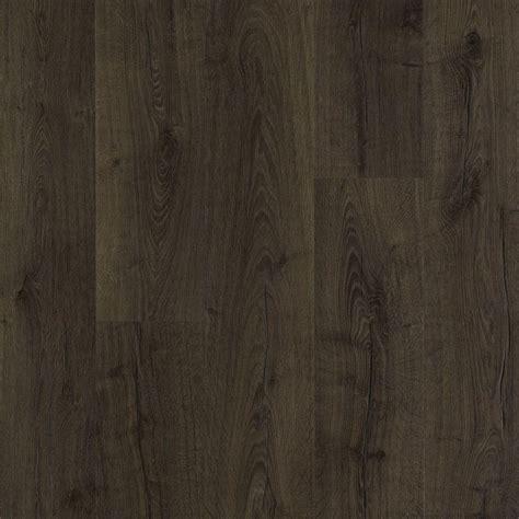 black brown laminate flooring best ideas about pergo laminate flooring on dark brown