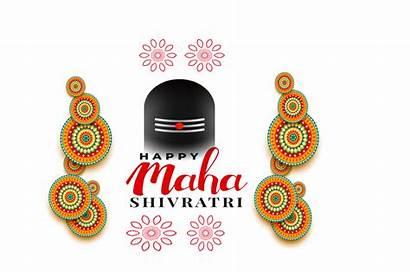 Stickers Mahashivratri Whatsapp Shivratri Maha Dp 3d