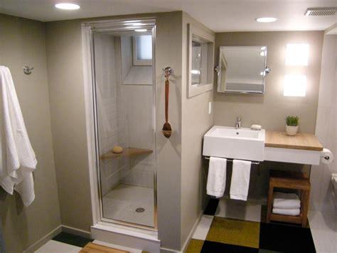 Diy Bathroom Ideas by Bathtastic Bathrooms From Matt Muenster Diy