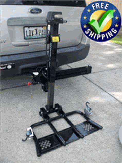 fleece wheelchair armrest covers wheelchair