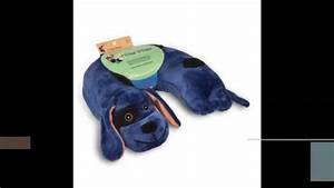 kid39s neck pillow review does critter piller kid39s neck With do neck pillows work