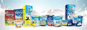 Brands | Nestlé India