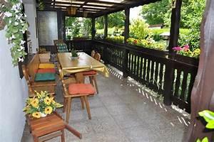 Ferienhaus In Berlin : unterkunft ferienhaus am rosenhag in berlin haus in berlin gloveler ~ One.caynefoto.club Haus und Dekorationen