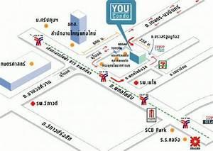 You Condo - condo in Bangkok Hipflat