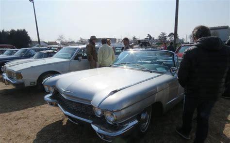 voiture 3 si es b jablines annet venez admirer les voitures anciennes sur