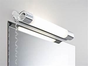 Ip44 Leuchten Badezimmer : paulmann no 70362 spiegelleuchte orgon ip44 steckdose 8 w ~ Michelbontemps.com Haus und Dekorationen