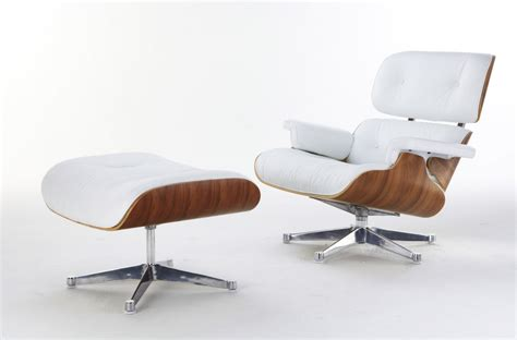 de eames lounge chair replica vs origineel eames lounge