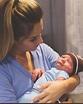 Eric Thomas Decker II #HAPPY4THBIRTHDAY | Jessie james ...