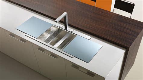 materiali per lavelli cucina lavelli cucina materiali pulizia e manutenzione