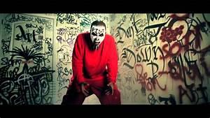 Gangsta Wallpapers - Wallpaper Cave
