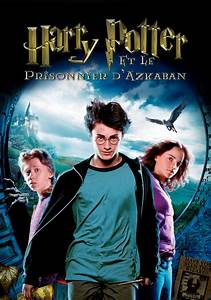 Harry Potter and the Prisoner of Azkaban | Movie fanart ...