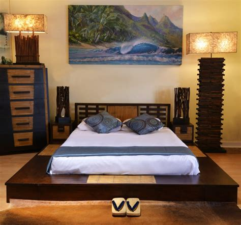 Beautiful Beds To Look At If You're Interested In A