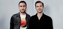 Justin Benson and Aaron Moorhead to Direct and Star in The ...