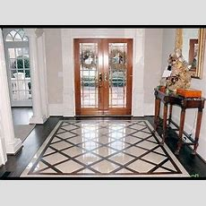 Modern Floor Tiles Design For Living Room ! Living Room