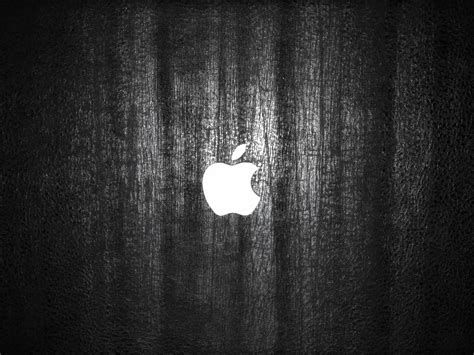 Apple Wallpapers 4k For Your Phone And Desktop Screen