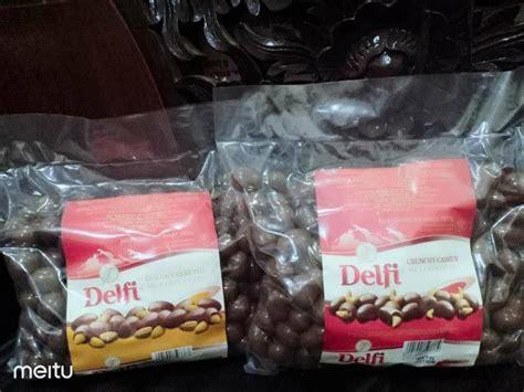 kiranacha coklat kiloan murah bandung posts facebook