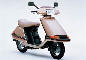 Honda Spacy Custom Parts And Customer Reviews
