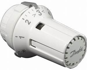 Danfoss Thermostat Wechseln : thermostatkopf danfoss raw 5010 013g5010 bei hornbach kaufen ~ Eleganceandgraceweddings.com Haus und Dekorationen