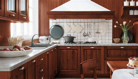 kitchen design   home  wow style