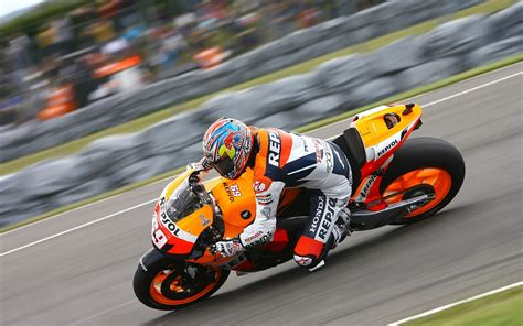 1920x1200 vehicles motorbikes honda racing race track ...