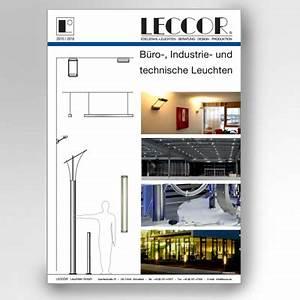 Möbel Pilipp Aktuelles Prospekt : aktuelles prospekt 01 leccor ~ Watch28wear.com Haus und Dekorationen
