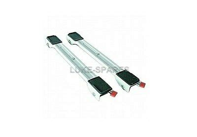 Universal Appliance Roller Trolley Move Heavy Duty Kitchen