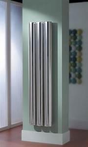 Radiateur Eau Chaude Design : radiateur a eau design radiateur eau chaude design ~ Edinachiropracticcenter.com Idées de Décoration