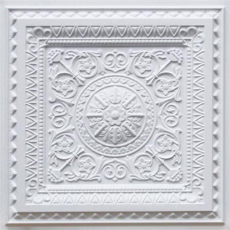 2x2 drop ceiling tiles tin d223 pvc faux tin drop in ceiling tile 2x2 made of pvc