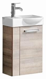 Mini Handwaschbecken Tiefe 20 Cm : fackelmann mini g ste wc l sung a vero breite 45 cm tiefe 32 cm 2 tlg online kaufen otto ~ Buech-reservation.com Haus und Dekorationen