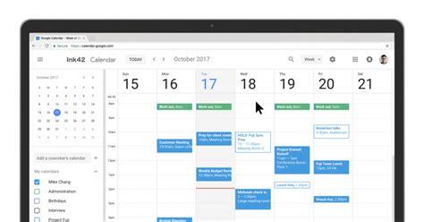 crm google calendar integration crm  gsuite apptivo