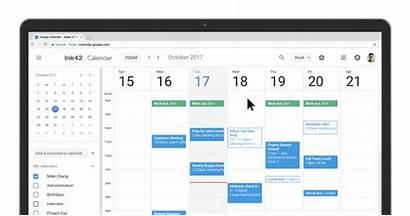 Calendar Google Integration Overview Apptivo Site Crm