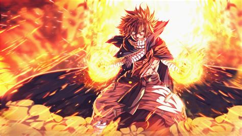 wallpapers collection fairy tail wallpapers