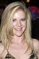 Jennifer Elise Cox Net Worth - Celebrity Sizes