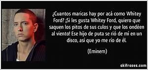 Eminem Whitey Ford Mp3