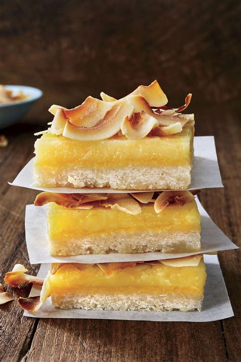 potluck desserts   feed  crowd southern living