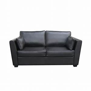 Zen sofa moran furniture for Zen sectional sofa