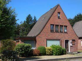 Haus Kaufen Heide : haus kaufen heide hauskauf heide bei ~ A.2002-acura-tl-radio.info Haus und Dekorationen
