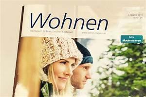 Www Wohnen Magazin De : unser gew rzregal im wohnen magazin und neue pinnw nde ~ Lizthompson.info Haus und Dekorationen