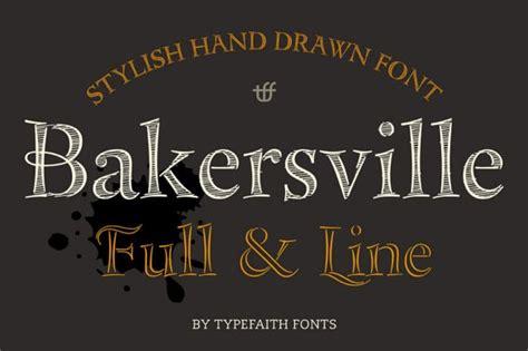 chalkboard fonts otf ttf  premium templates