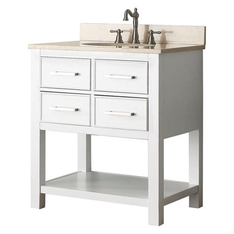 bathroom vanity without top best 20 bathroom vanities without tops ideas on