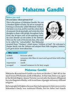 Nursing Essay Sample Short Essay On Indira Gandhi Essay On Jane Eyre also Essay On Adult Literacy Short Essay On Indira Gandhi Good Essay For Ielts Test Short Essay  Article 92 Essay