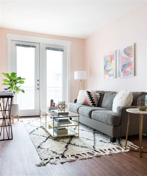 17 best images about pastel decor inspiration on