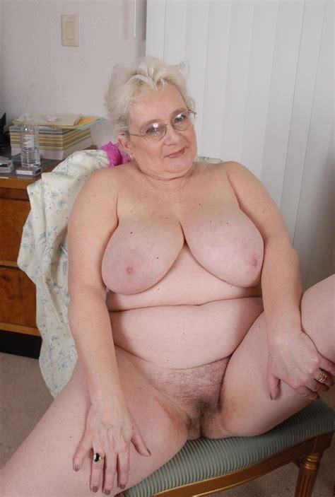 Bbw Granny Cricket 80 Pics Xhamster