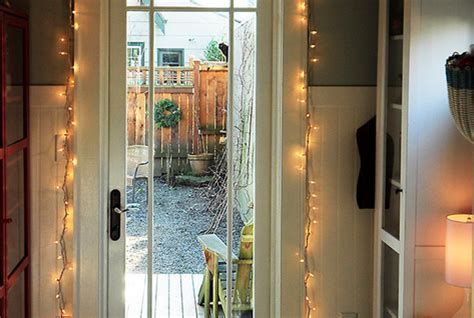 hanging christmas lights indoors tips to hanging lights for your anchorage ak home
