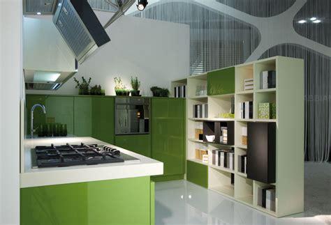 modele de cuisine simple cookset la cuisine de leader cucine