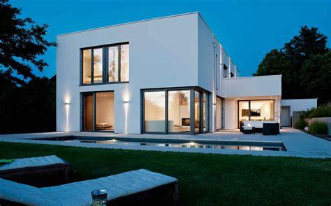 bungalow grundriss t form m 246 bel ideen innenarchitektur avec haus l form mit garage et bungalow