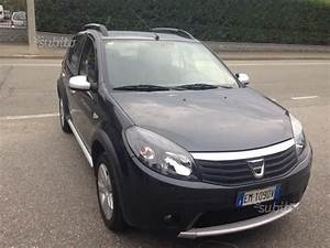 Dacia Logan Gpl : sold dacia sandero stepway gpl used cars for sale autouncle ~ Maxctalentgroup.com Avis de Voitures